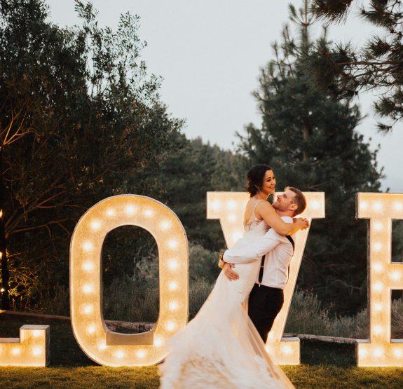 Tannenbaum Event Center Reno Tahoe Wedding Amp Event Venue