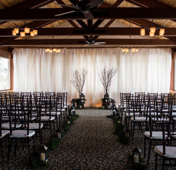 Tannenbaum Outdoor.Tannenbaum Event Center Reno Tahoe Wedding Event Venue Roundabout